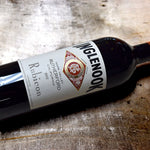 2008 Inglenook Niebaum Coppola Rubicon Proprietary Red - 750ml