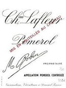 1985 Chateau Lafleur Bordeaux - 750ml