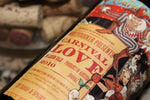 2012 Mollydooker Carnival Of Love Shiraz - 95 pts - #2 Wine of the year - 750ml