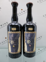 2004 Sine Qua Non Ode to E Grenache - 100 pts - 750ml