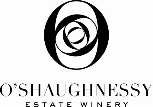 2001 O'Shaughnessy Howell Mountain Cabernet - 750ml