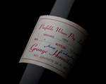 1976 Penfolds Grange Bin 95 Shiraz - 100 pts - 750ml