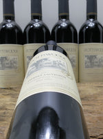 1994 Spottswoode Estate Cabernet Magnum - 93 pts - 1500ml