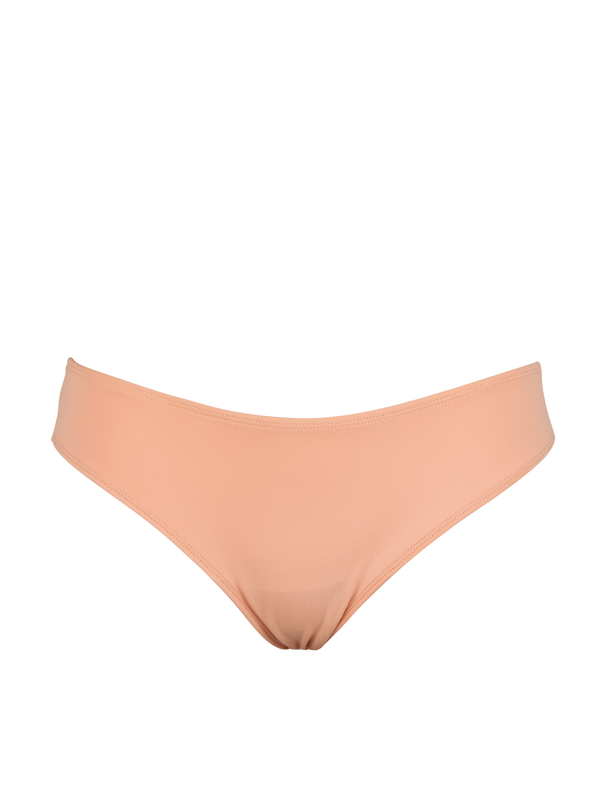 LAURE BOTTOM - Cream