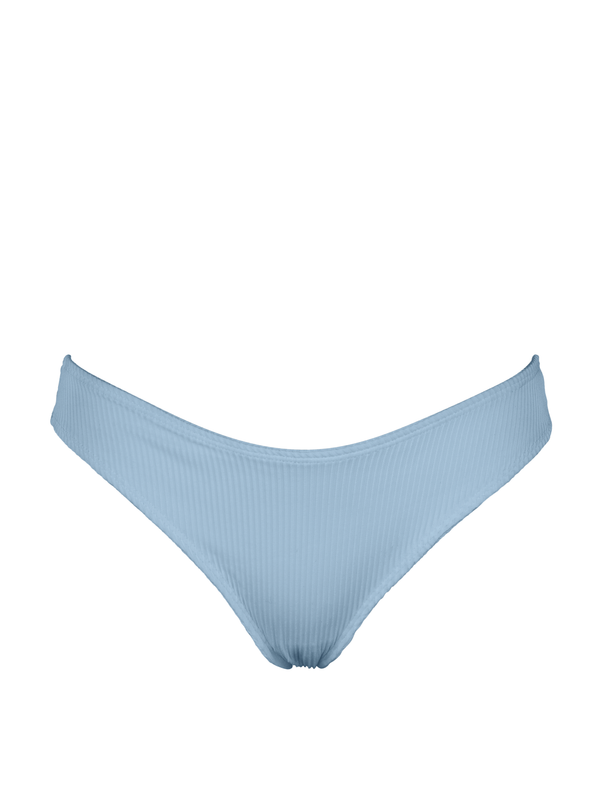 LAURE BOTTOM - Wind Ribbed