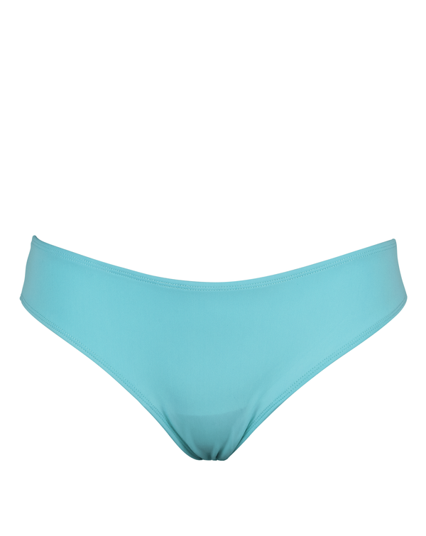 LAURE BOTTOM - Summer Mint