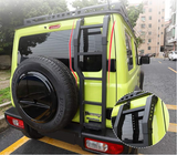 jimny-rear-ladder
