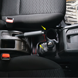jimny-centre-console-storage- tray