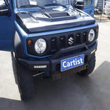 Grille lights/winker lamps for Jimny 2018~