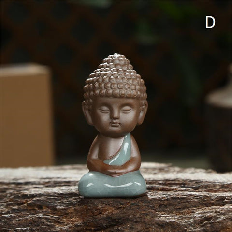 mini-figurine-bouddha-ceramique