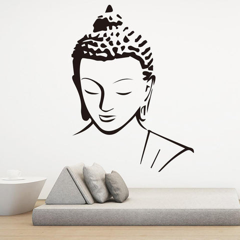 sticker-bouddha-decoration-maison