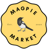colorfull store stockists magpie market