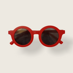 Load image into Gallery viewer, Jelly Sunnies - Colorfull