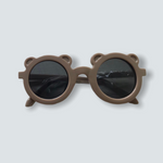 Load image into Gallery viewer, Bear Sunnies (Kids) - Colorfull