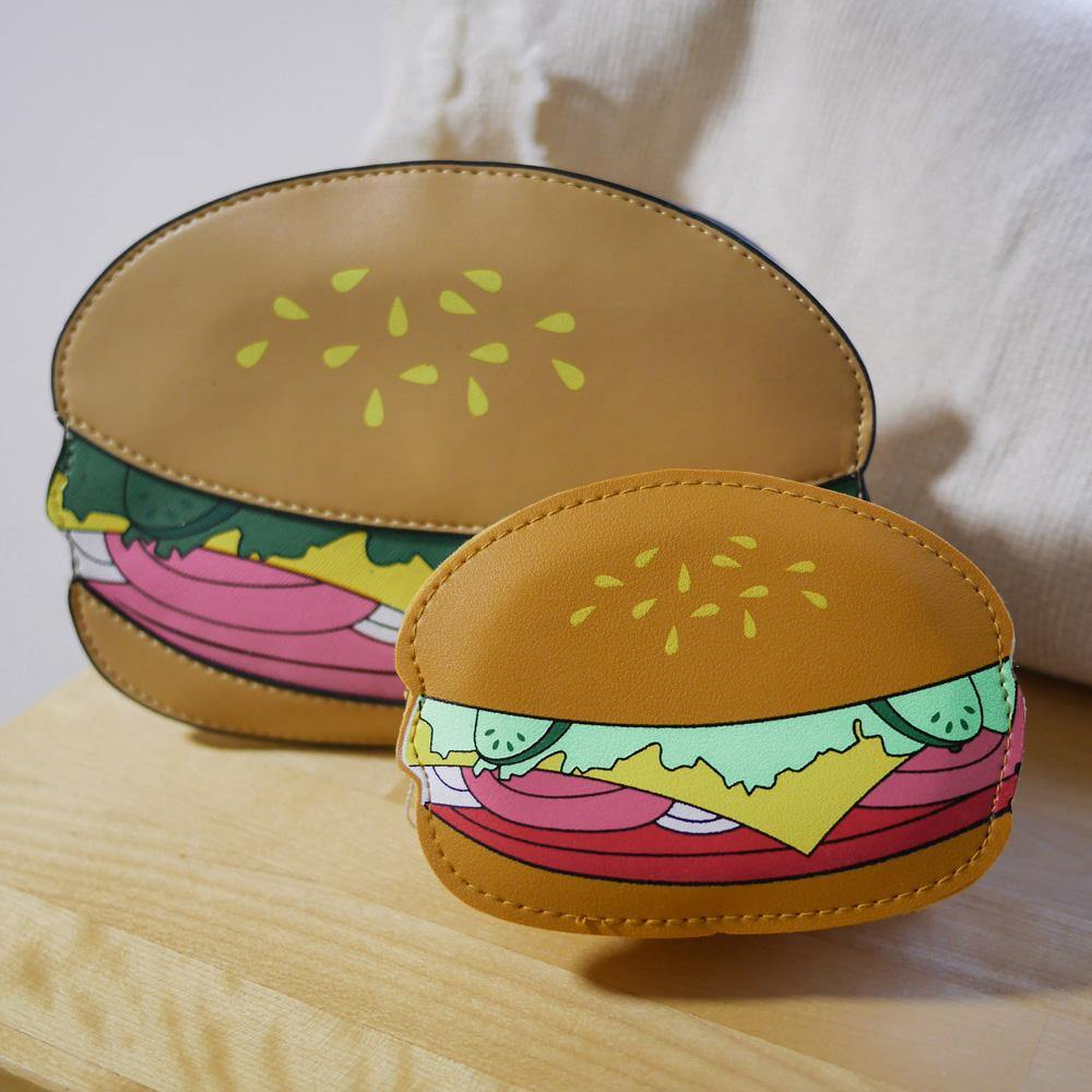 Twinning Burgerlicious - colorfüll store