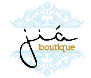 Jia Boutique