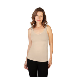 Skinny Basic Tank (click to view more colors)