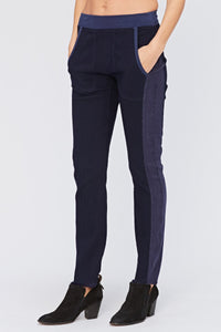 Delany Legging (click to view more colors)