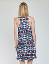 Load image into Gallery viewer, Floribeth Dress