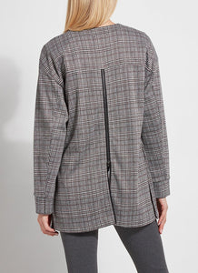 Nilsen Pattern Jacket