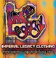 Imperial Legacy Clothing