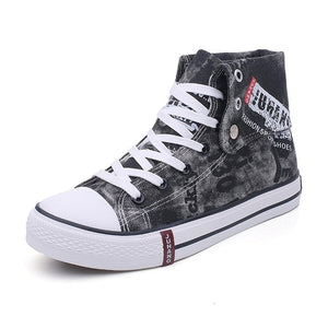 Fashion Mens Shoes Casual