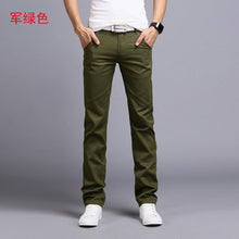 Load image into Gallery viewer, 2019 Spring New Casual Pants