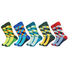 Load image into Gallery viewer, 2020 Hot Sale Casual Socks