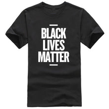 Load image into Gallery viewer, BLM Tee