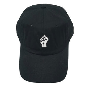 BLACK LIVES MATTER Cap