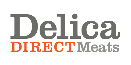 Delica Direct Meats