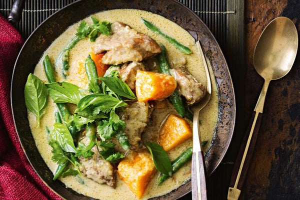 slow-cooked-pork-and-lemongrass-curry