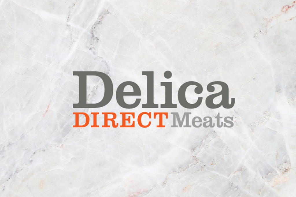 Delica Direct Gift Card