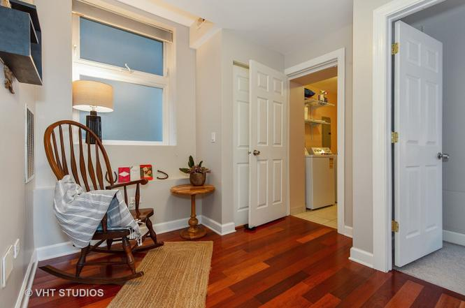 See more of Eskell's Albany Park home staging services and all Chicago neighborhood home service.