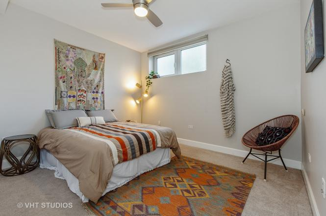 This Albany Park Chicago property was staged by Eskell Home Staging Services. See more from all Chicago neighborhoods.