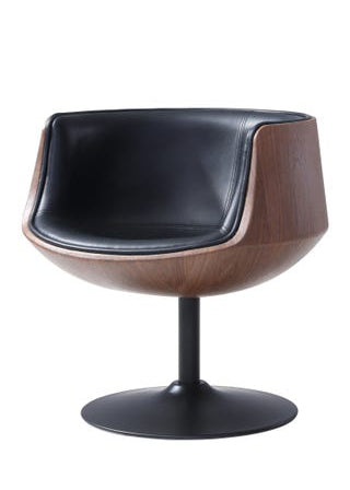Conan Swivel Chair - Eskell