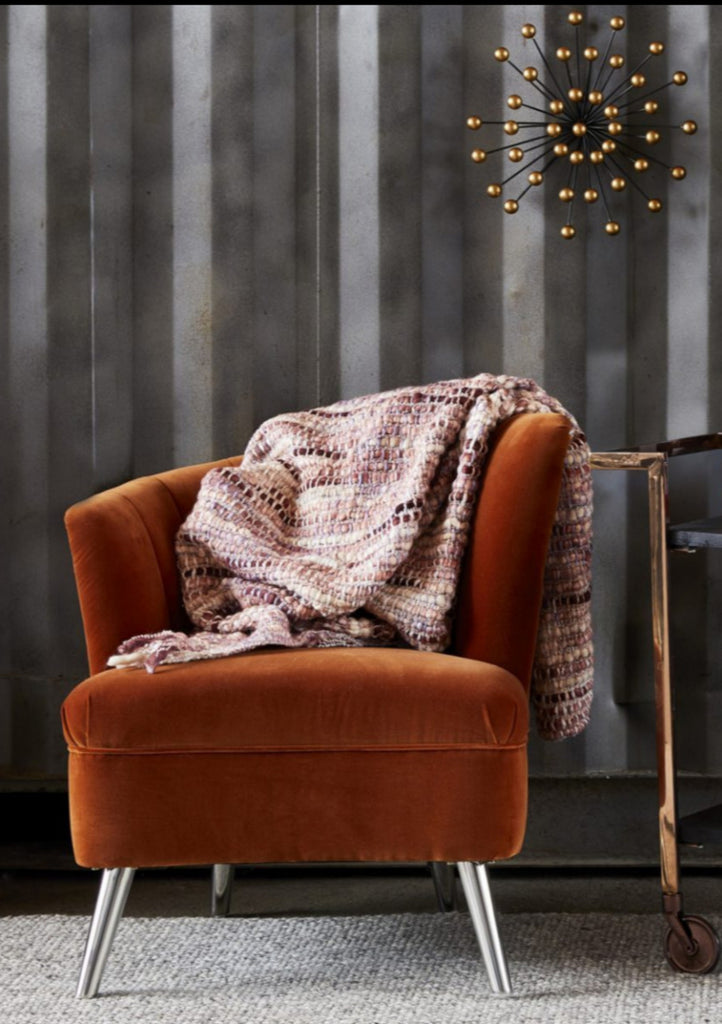 Picture of: Sofas Chairs Eskell
