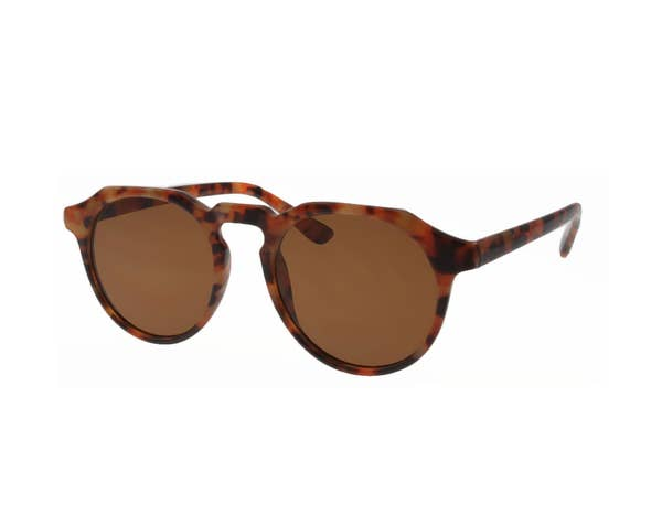 Vision Men's Sunglasses