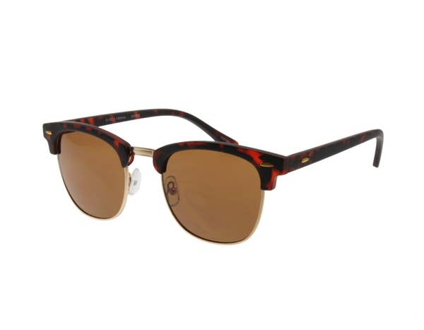 Revolver Men's Sunglasses - Eskell