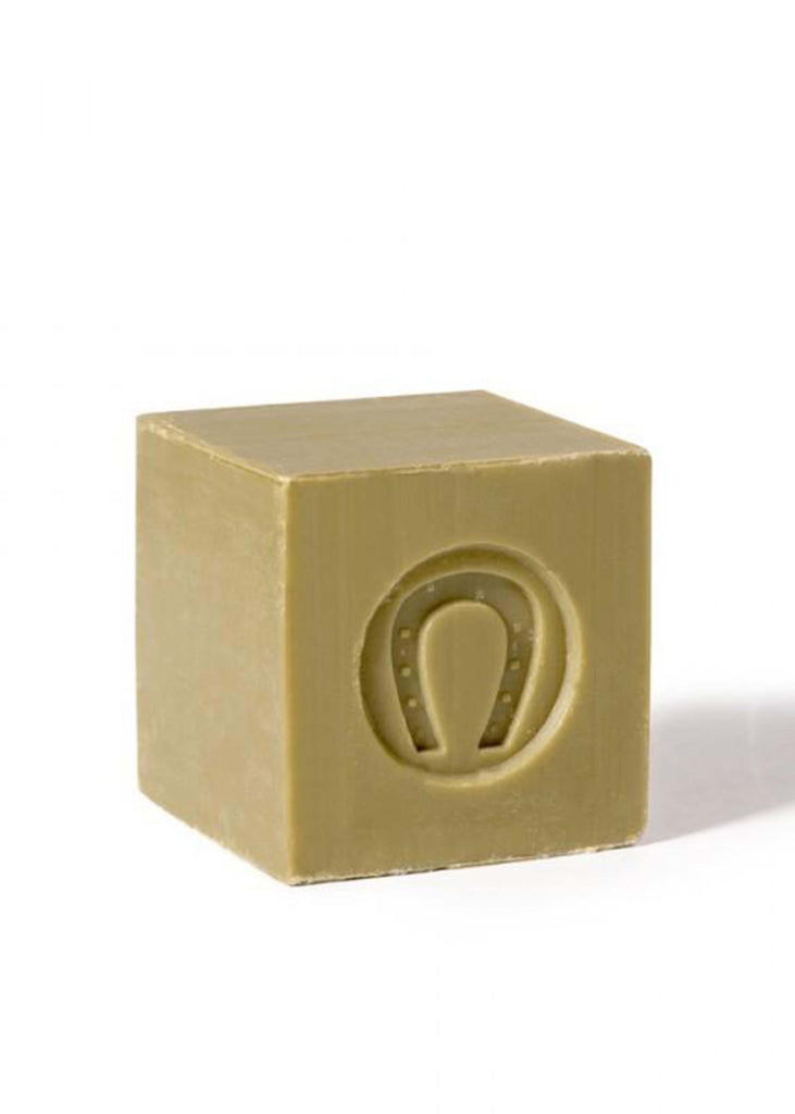 Marseille Soap - Olive Oil 100g Cube