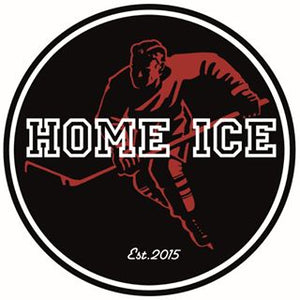 Home Ice LLC