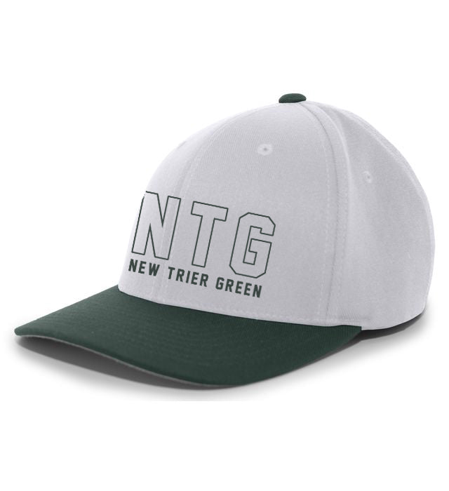 NTG - Flex-Fit Ball Cap