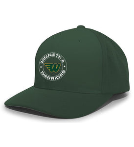 """Warriors"" Performance Cap"