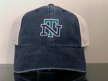 Load image into Gallery viewer, New Trier Trevians Trucker Cap