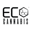 Eco Cannabis Oakland Delivery