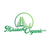 Mission Organic Delivery