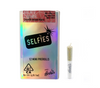 SELFiES Gelato Crunch (Crumble Infused Hybrid) 12-Pack