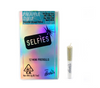 SELFiES Pineapple Burst (Crumble Infused Sativa) 12-Pack
