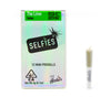 SELFiES The Lime (Sativa) 12-Pack