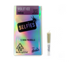 SELFiES Violet Ice (Indica) 12-Pack